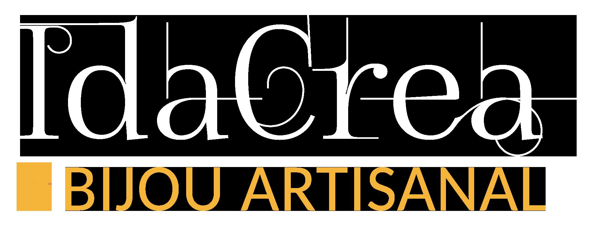 IdaCréa